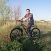 Алексей, 36, г.Волгоград