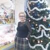 Ирина, 56, г.Бодайбо