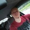 Андрей, 36, г.Горки