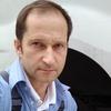 Андрей, 46, г.Таллин