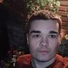Vadim, 25, Kostroma