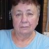 Галина, 64, г.Иркутск