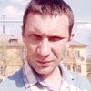 Роман Гулий, 31, г.Ватутино