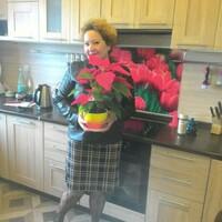 Людмила, 46 лет, Дева, Москва