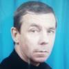 Vik, 55, г.Самара