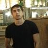 макс, 23, г.Ташкент