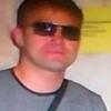 Александр, 42, г.Ровеньки