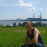 Илья, 36 лет, Рак, Суворов