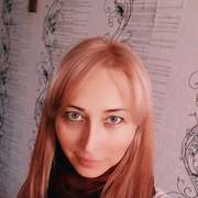 Екатерина 32 Новокузнецк