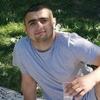 Bagir Samedov, 24, г.Санкт-Петербург