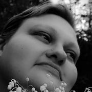 Светлана, 39, г.Сертолово