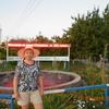 Алекса, 33, г.Тамбов