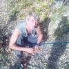анатолий, 43, г.Песчанокопское
