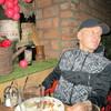 Виктор, 48, г.Кандалакша