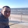 Юра, 25, г.Колобжег