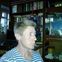 игорь, 51 год, Телец, Иркутск