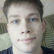 Михаил, 21, г.Полевской