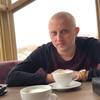 Дмитрий, 34, г.Николаев