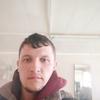 Андрей, 30, г.Троицк