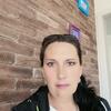 Марина, 39, г.Белово