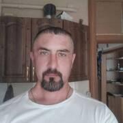 Артём, 41, г.Самара