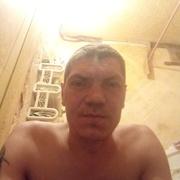 Павел 39 Екатеринбург