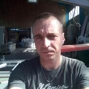 Дмитрий, 34, г.Волжский (Волгоградская обл.)
