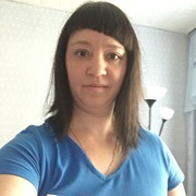 Анна, 34, г.Мирный (Архангельская обл.)