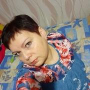 Оксана, 45, г.Балтийск