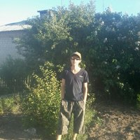 Виктор, 30 лет, Рак, Караганда