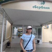 Андрей, 43 года, Рак, Иркутск