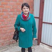 Лилия, 48, г.Арск