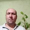 Aleksey, 40, Enakievo