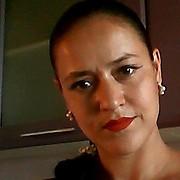 Mila, 33, г.Петровск