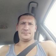 Александр 36 Электросталь