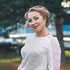 Наталья, 43, г.Котлас