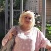 Irina, 56, Yeisk