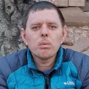 Алексей, 29, г.Тимашевск