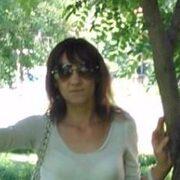 Яна, 37, г.Армавир