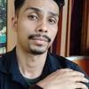imu7, 26, г.Бангалор