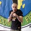 Алексей, 32, г.Киев