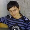 юрий, 27, г.Бессоновка