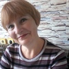 Ирина, 49, г.Осиповичи