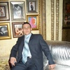 Александр, 35, г.Грачевка