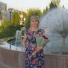 Она, 49, г.Волгоград