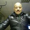 Василий, 44, г.Псков