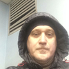 ivan, 49, г.Кемерово