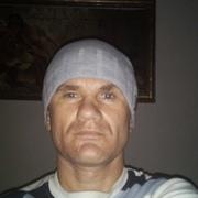 Петр Фёдорав 35 Астана
