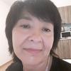 Olga, 51, г.Якутск