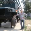 Александр, 25, г.Усолье-Сибирское (Иркутская обл.)